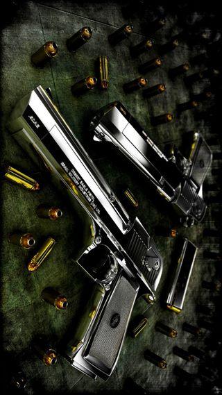 Обои на телефон экшен, пустыня, пули, оружие, орел, огонь, fire arm, desert eagles, action express