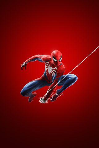 Обои на телефон том, человек паук, фильмы, паук, мстители, марвел, комиксы, голливуд, tom holland, spider man, marvel