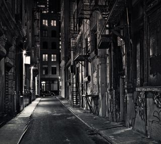 Обои на телефон граффити, черные, темные, новый, йорк, грустные, белые, s4, ny, new york ghetto, hd, ghetto