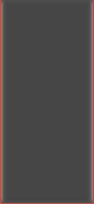Обои на телефон экран, серые, неоновые, магма, магия, заблокировано, дизайн, грани, галактика, айфон, абстрактные, led, iphone x, grey led iphone, galaxy s8, bubu