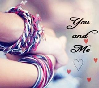Обои на телефон я, ты, одиночество, грустные, сердце, пара, одинокий, любовь, love, i love you