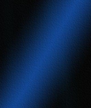 Обои на телефон эффект, цветные, стиль, специальные, синие, самсунг, магма, любовь, крутые, дизайн, гипнотический, галактика, арт, айфон, абстрактные, solero, samsung galaxy, milano style 2018, love, lg, iphone x, hd, druffix, art, 2017