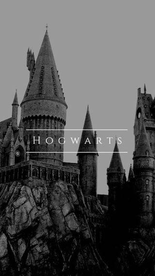 Обои на телефон гарри поттер, хогвартс, фон, слизерин, ravenclaw, hufflepuff, hogwarts background, griffindor