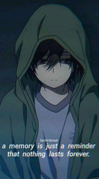 Обои на телефон анимация, цитата, ребенок, мальчик, аниме, anime quotes, anime quote, anime child