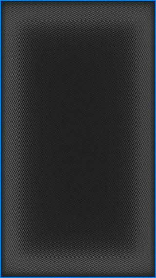 Обои на телефон базовые, черные, синие, серебряные, светящиеся, огни, магма, карбон, грани, айфон, led, iphone x, glowing lights, bubu, blue led-carbon