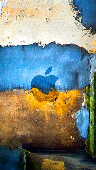 Обои на телефон эпл, айфон, iphone, apple