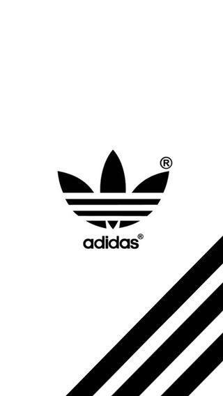 Обои на телефон полосы, адидас, adidas wallpaper, adidas