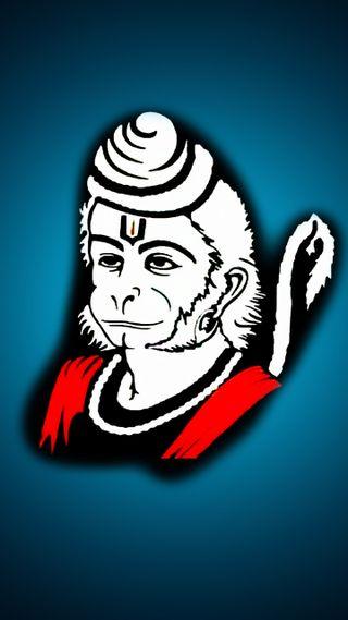 Обои на телефон шри, религиозные, хануман, рам, господин, бог, lord hanuman, jai sri ram, god wallpapers