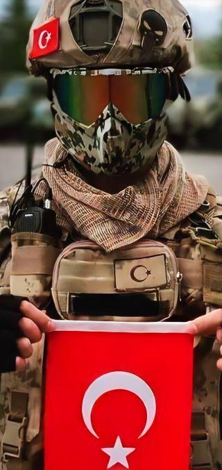 Обои на телефон специальные, турецкие, солдаты, солдат, военные, армия, turkish soldier, special forces, ozel harekat, asker