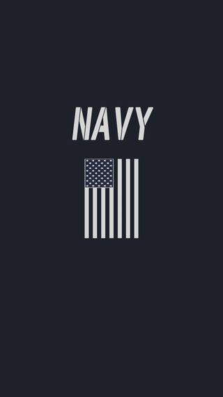 Обои на телефон юнайтед, военно морские, флаг, простые, военные, veteran, us, hd, 929