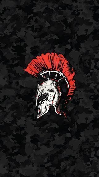 Обои на телефон специальные, камуфляж, солдат, воин, военные, trojan, tactical, spartan warrior, spartan, operator, helment, helmat, helmant, forces, 929