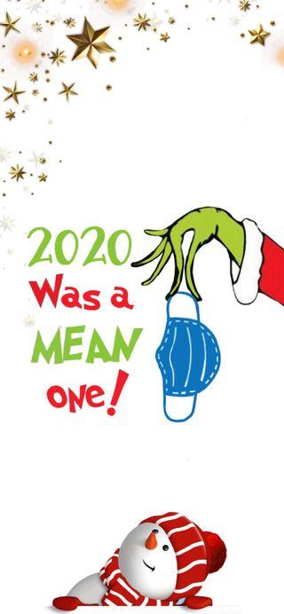 Обои на телефон рождество, новый, день, год, new year day, 2021, 2020 - 2021, 2020
