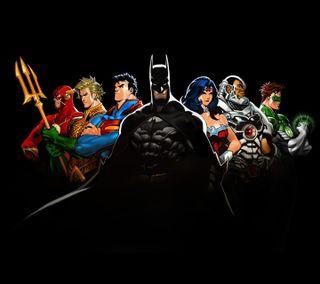 Обои на телефон актер, супергерои, развлечения, марвел, комиксы, голливуд, герои, dc comic heroes, dc