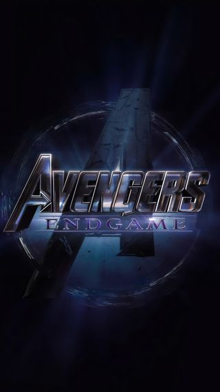 Обои на телефон финал, мстители, конец, игра, marvle, avengers4