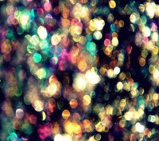 Обои на телефон цветные, рокки, приятные, новый, милые, любовь, крутые, дизайн, абстрактные, shimmer hd, love, 2012