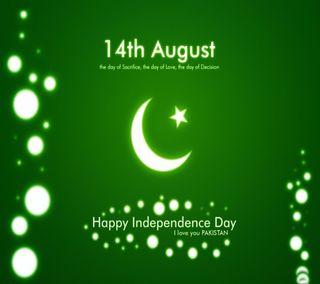 Обои на телефон сообщение, счастливые, приятные, приветствия, повод, независимость, день, happy day