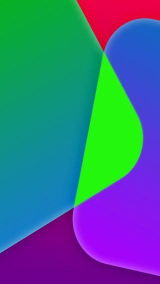 Обои на телефон квадраты, яркие, цветные, красочные, дизайн, арт, абстрактные, color squares, art