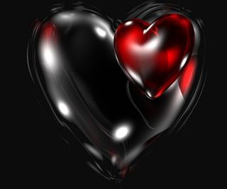 Обои на телефон сердце, изображение, hd image, hd heart image