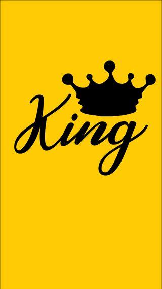 Обои на телефон цитата, телефон, любовь, король, жизнь, девушки, высказывания, everything, love, live, his