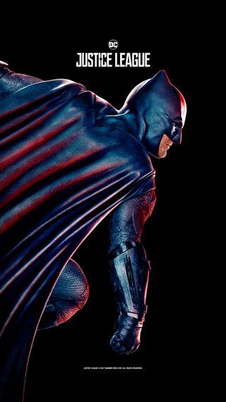 Обои на телефон супер, справедливость, лига, комиксы, герой, бэтмен, dc