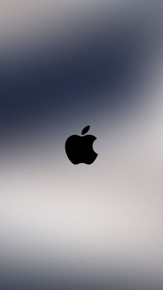 Обои на телефон эпл, логотипы, айфон, iphone x, iphone 5, iphone, apple iphone, apple