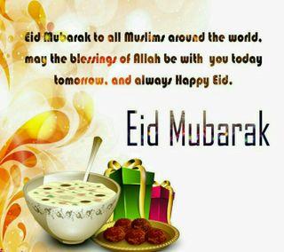 Обои на телефон счастливые, пожелания, пожелание, мубарак, happy eid mubarak, eid mubarak  wishes