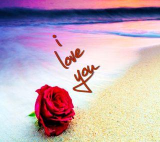 Обои на телефон вместе, цитата, ты, романтика, поговорка, новый, навсегда, любовь, крутые, знаки, love, i love you