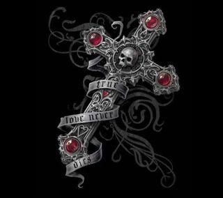 Обои на телефон правда, цитата, сердце, рисунки, прекрасные, никогда, написано, милые, любовь, друзья, true love never dies, love