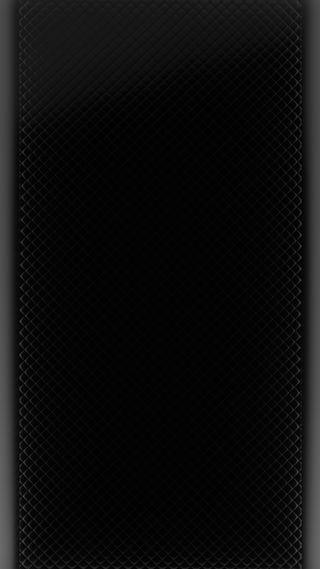 Обои на телефон серые, серебряные, новый, неоновые, материал, магма, карбон, дизайн, грани, айфон, silver edge material, new 2018, iphone x, druffix design, bubu