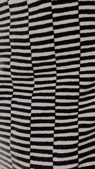 Обои на телефон ткани, шаблон, сумасшедшие, checkers, checker, bumpy