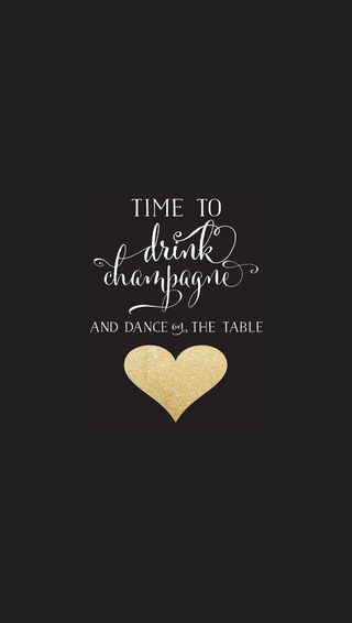 Обои на телефон танец, стол, новый, вечеринка, dance on the table