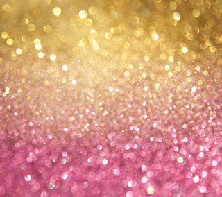Обои на телефон радуга, цветные, фон, сияние, блестящие, абстрактные, rainbow shine