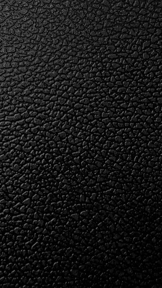 Обои на телефон текстуры, черные, темные, свежий, плавные, острый, кожа, powersave, hd
