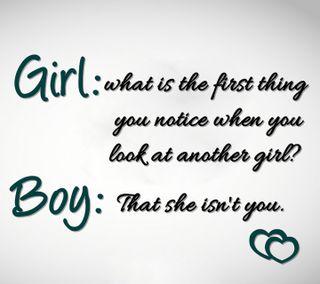 Обои на телефон навсегда, цитата, ты, сердце, приятные, пара, милые, любовь, love, i love you, cute love