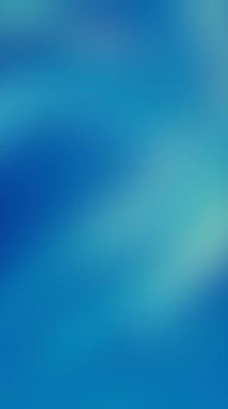 Обои на телефон зефир, сони, синие, размытые, андроид, абстрактные, xperia x - blur, xperia x, sony, android