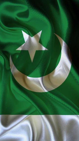 Обои на телефон флаги, значок, флаг, сша, принц, пакистан, красые, американские, usa, 2018, 2017