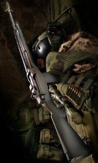 Обои на телефон солдат, оружие, военные, броня