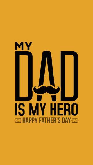 Обои на телефон отец, мой, любовь, классные, zedgedadgrad, my dad, love