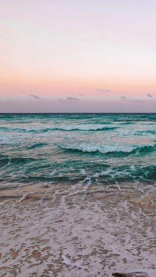 Обои на телефон эстетические, пляж, пик, vsco, aesthetic beach pic