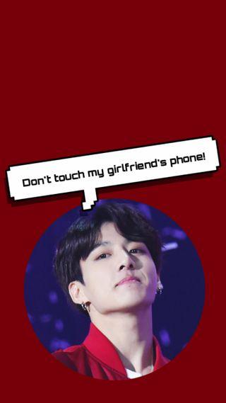 Обои на телефон чонгук, музыка, любовь, красые, кпоп, бтс, oppa, love, kpop, jeon, bts, bangtan