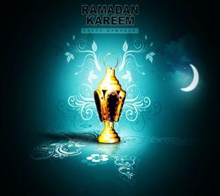 Обои на телефон рамадан, счастливые, месяц, исламские, happy