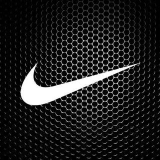 Обои на телефон стиль, черные, текстуры, одежда, найк, логотипы, nike