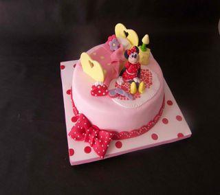 Обои на телефон торт, сладости, еда