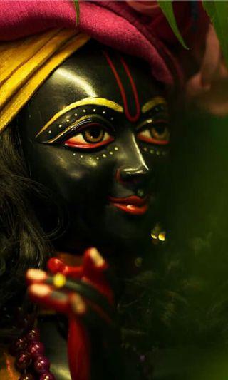 Обои на телефон индия, черные, любовь, кришна, индийские, господин, shri krishna, love, kanha, aditya