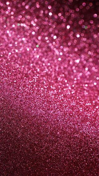 Обои на телефон сияние, фон, сверкающие, розовые, абстрактные