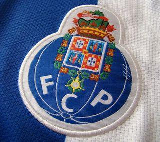 Обои на телефон футбольные клубы, португалия, футбол, синие, логотипы, дракон, белые, porto, fcp, fc porto logo, dragon