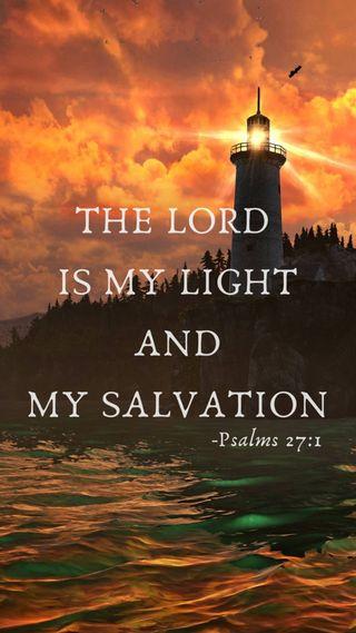 Обои на телефон библия, христианские, молитва, маяк, любовь, католические, исус, бог, salvation, love