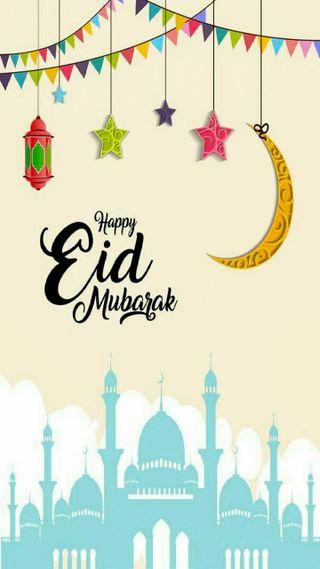 Обои на телефон пожелание, счастливые, приветствия, мубарак, исламские, happy