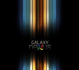Обои на телефон узоры, галактика, абстрактные, nexus, hd, galaxy