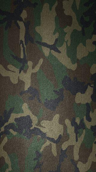 Обои на телефон шаблон, военные, moro